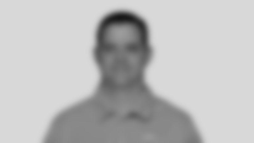 210125_Joe_Lombardi_Headshot
