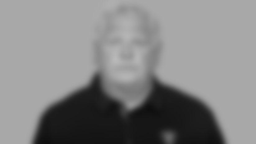richard-smith-coach-headshot-thumb