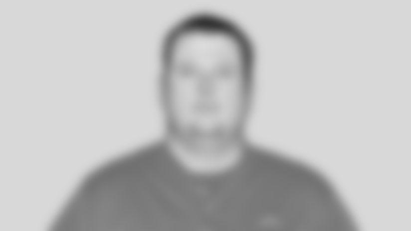 210209_Shaun_Sarrett_Headshot