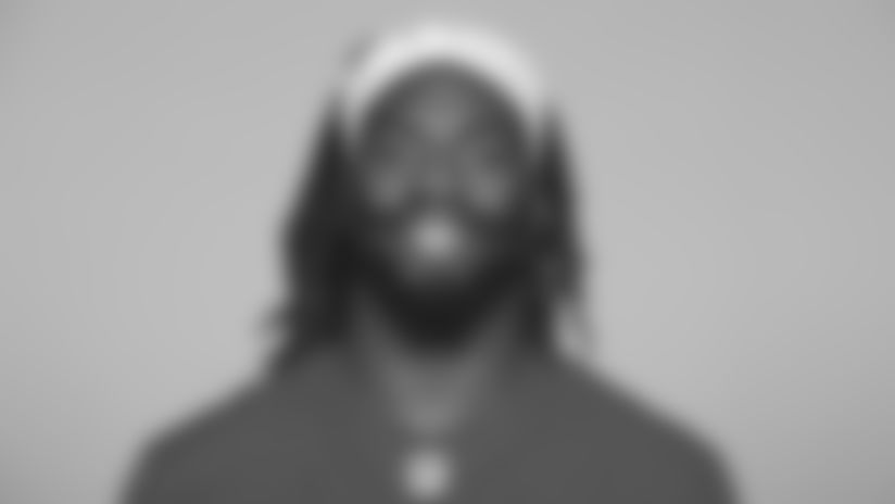 This is a photo of Matthew Judon of the Baltimore Ravens NFL football team. This image reflects the Baltimore Ravens active roster as of Monday, Aug. 17, 2020. (AP Photo)