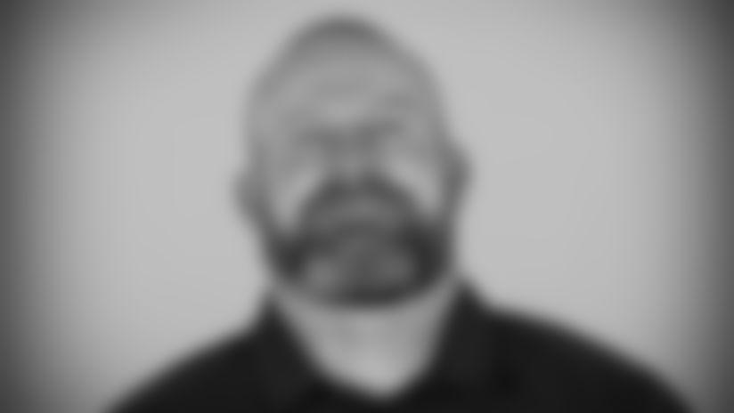 loscalzo-jason-headshot-2021-CHI
