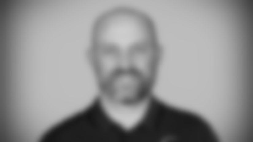 nagy-matt-headshot-2021-CHI