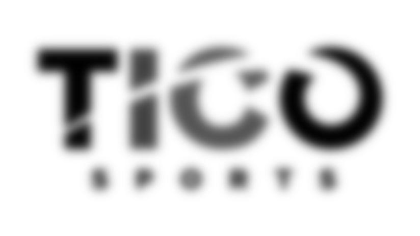 Tico-Sports-Radio-Logo