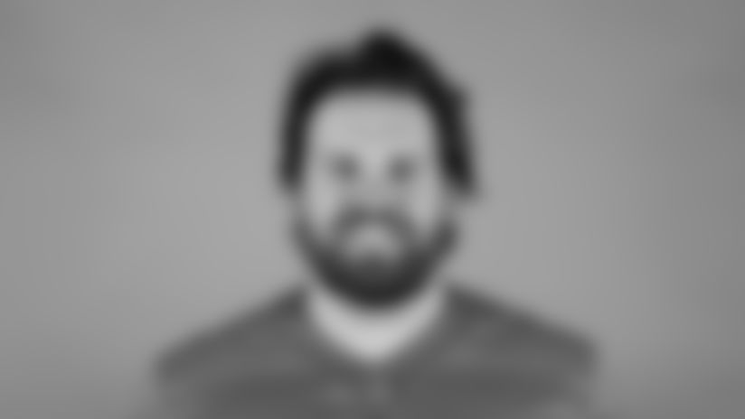 Evan-Heim-2021-headshot