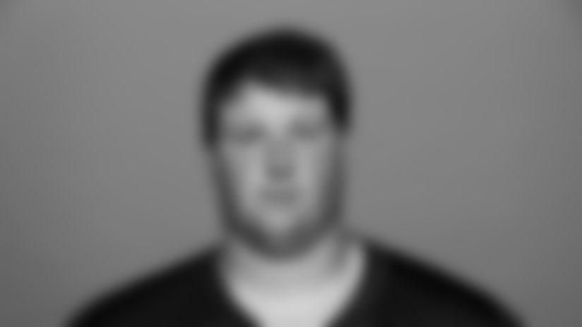 This is a photo of Ben Jones of the Tennessee Titans NFL football team. This image reflects the Tennessee Titans active roster as of Tuesday, June 6, 2017. (AP Photo)