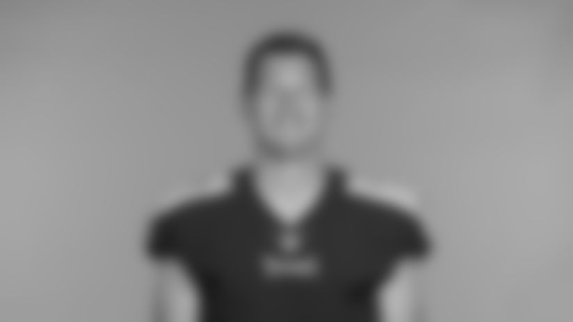 NASHVILLE, TN - JUNE 14, 2021 - The 2021 photo of Brett Kern of the Tennessee Titans NFL football team.  This image reflects the Tennessee Titans active roster as of June 14, 2021 when this image was taken. Photo By Donald Page/Tennessee Titans