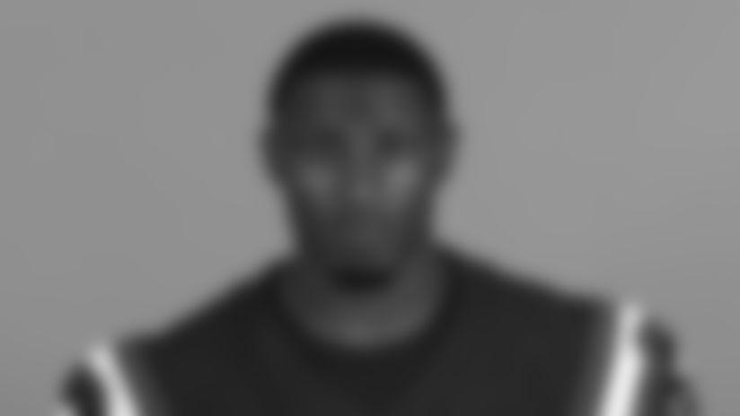 2021_headshots_recropped__0046_Jackson_J.C._2021