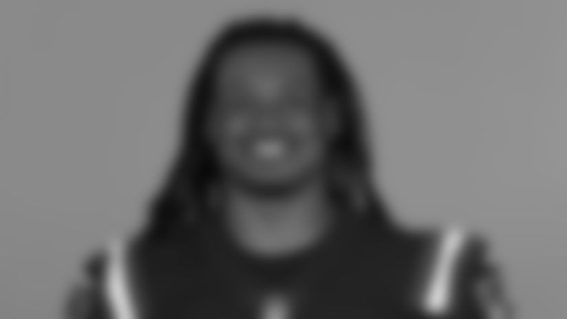 2021_headshots_recropped__0049_Hightower_Dont'a_2021