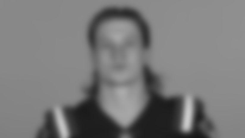 2021_headshots_recropped__0024_Olszewski_Gunner_2021