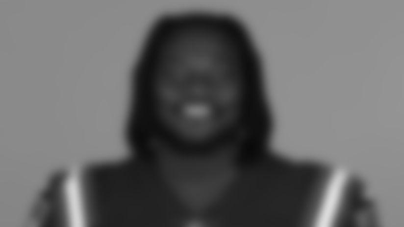 2021_headshots_recropped__0084_Adams_Montravius_2021