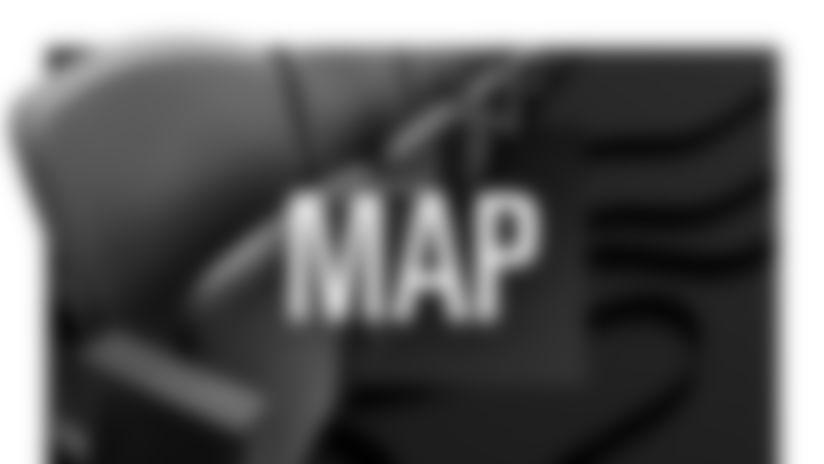Renewals_Map_1920x1080
