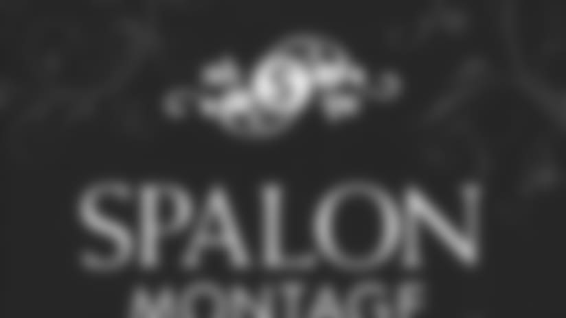 spalon-top.jpg