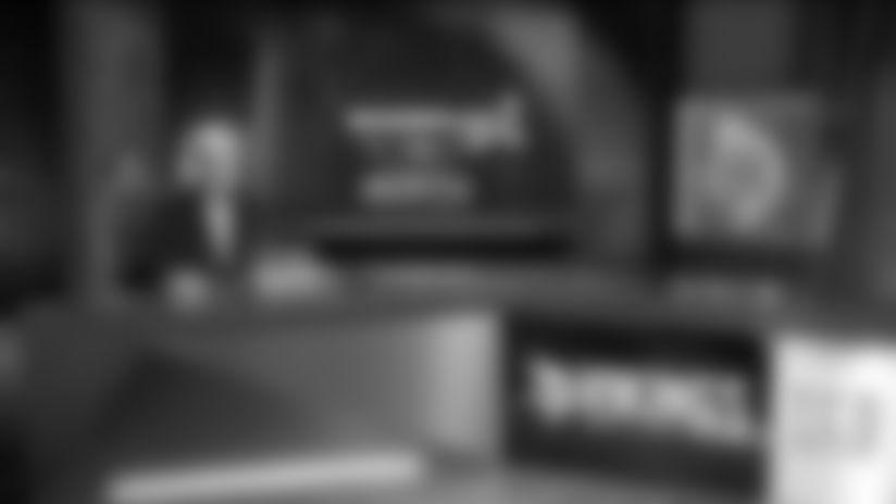GPshow16seg3_Film