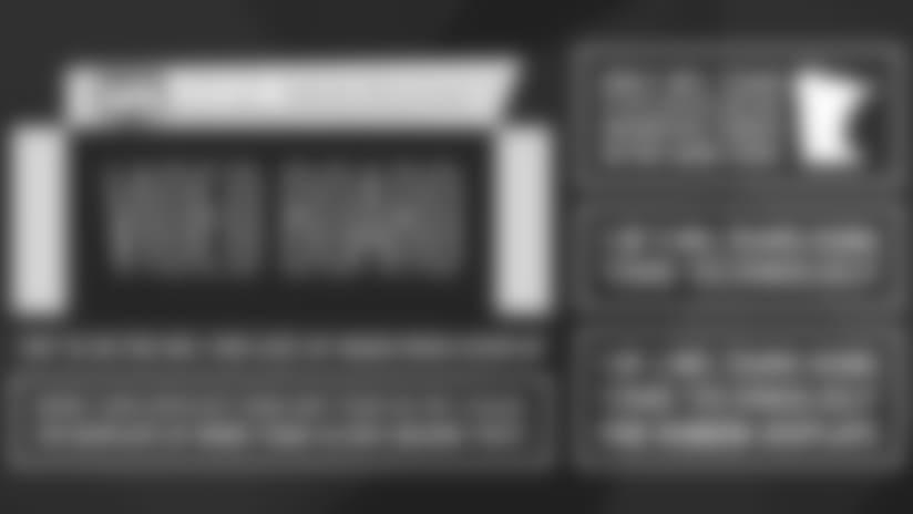 vide-board-wide-112515.jpg
