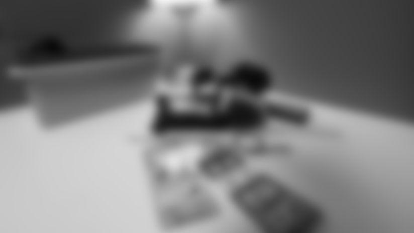 sensory-room-2-2560