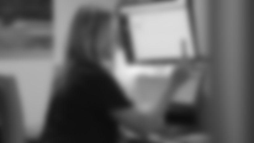 Tami Hedrick | Sleep Number Game Changers