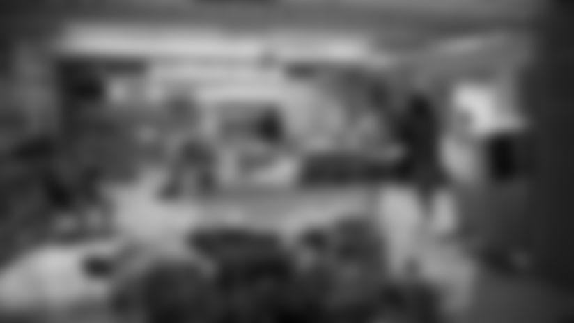 dennis-head-5-080917.jpg