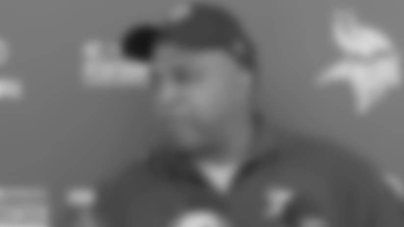 No. 1 Teddy Bridgewater, 2014  *   2,919 Passing Yards, Season