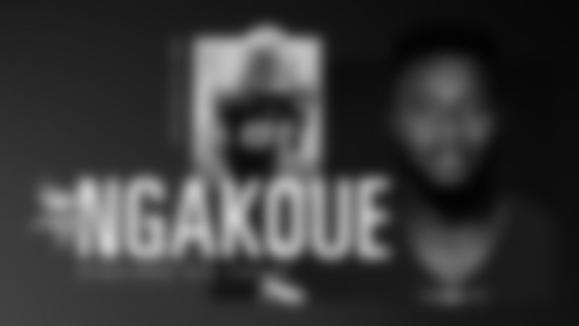 03-Acquired_Ngakoue_1329x750