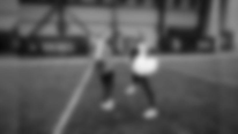 cheer-stars-1-2560
