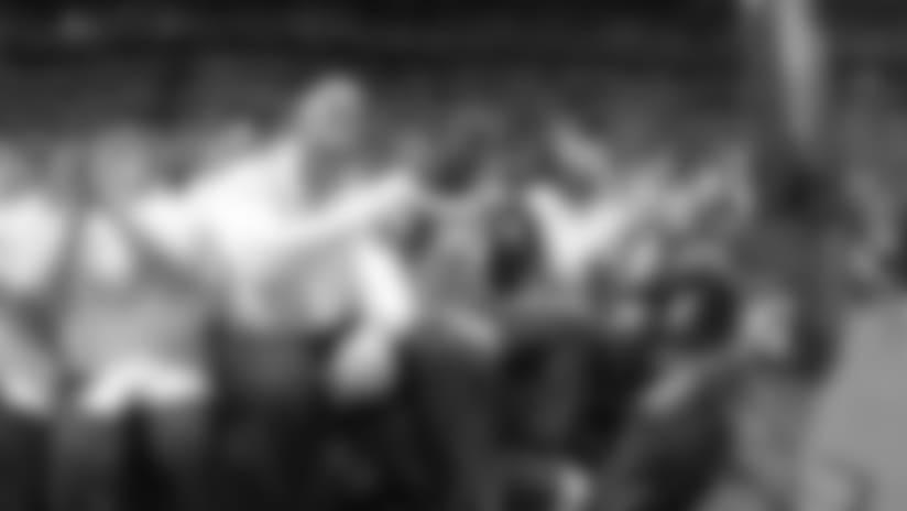 whalen-header-2031317-thumb.jpg