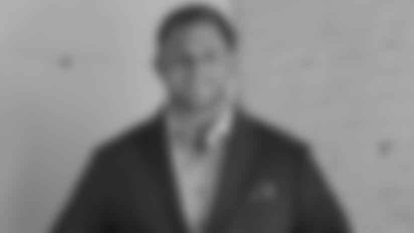 draft-picks-suits-092619