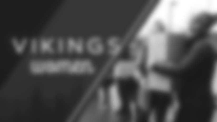 Vikings-Women_1920x1080