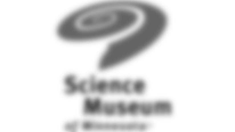 Explorers Button - Science Museum