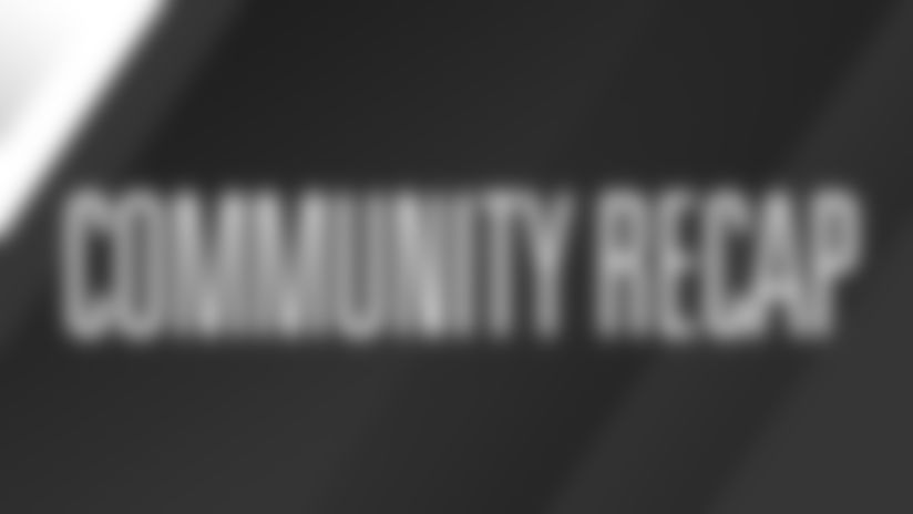 CommunityReport_WebsiteGraphic
