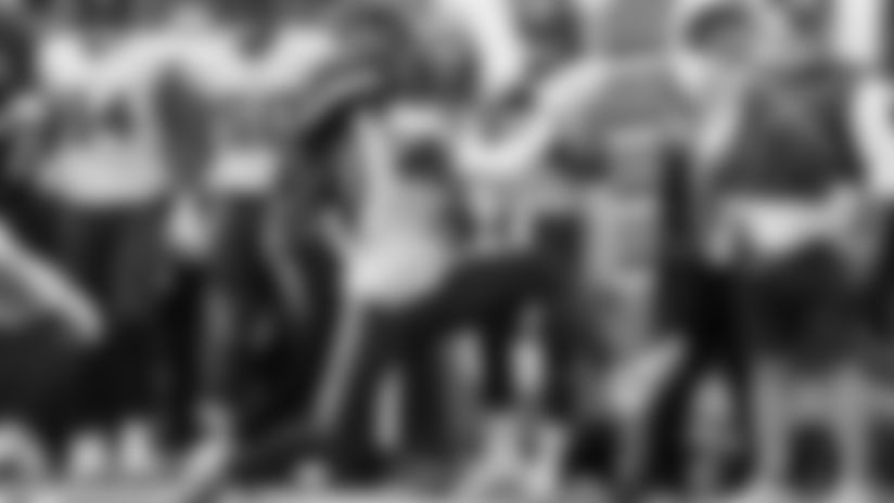 Vikings Postgame Report: Vikings 28, Giants 10