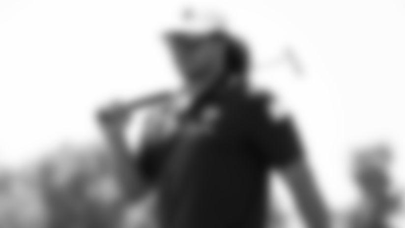 golf-thumb-061019