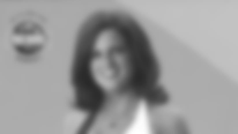 2007 Stephanie