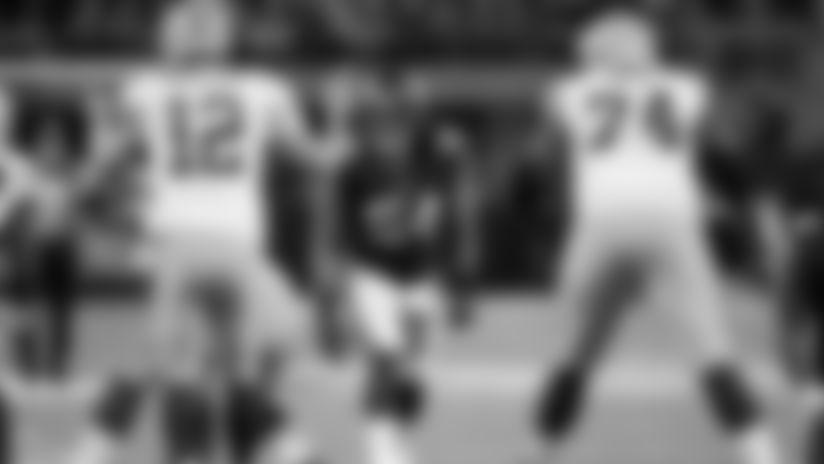 NFL Expert Picks: Split Opinions on Vikings-Packers in Week 1