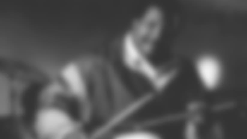 A Musical Memory of Dennis Green