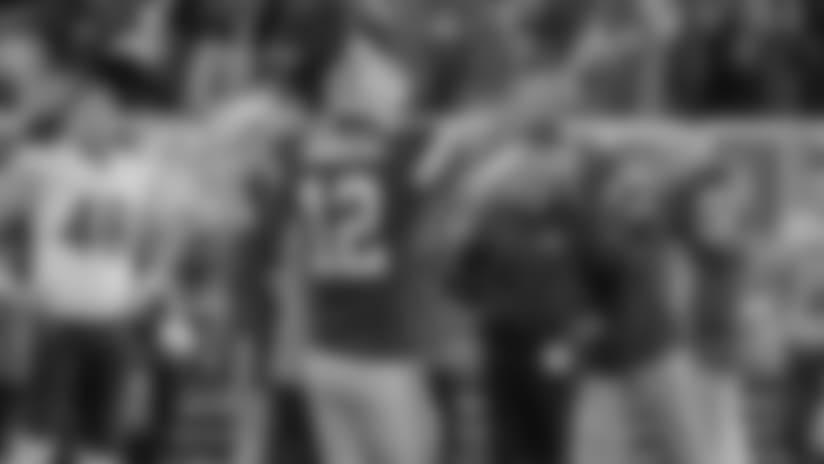 Early Look: Vikings at Packers