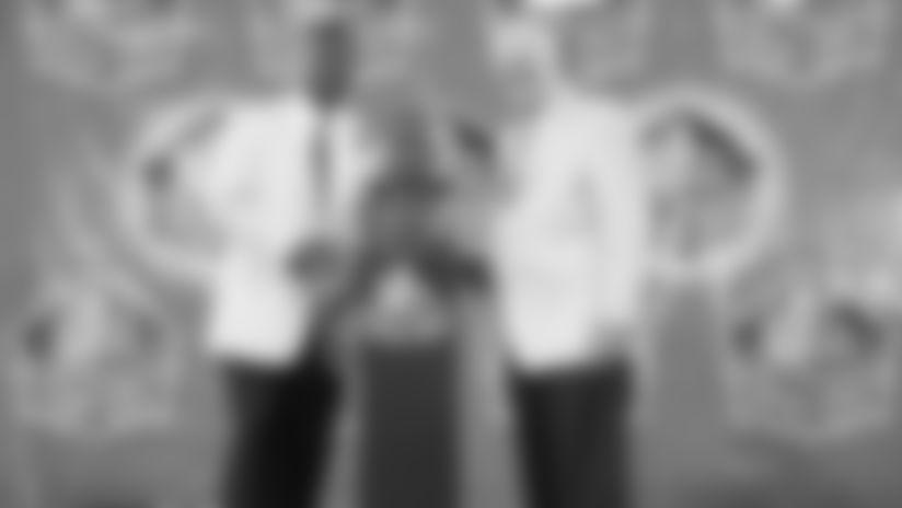 randall-mcdaniel-longform-6-2560
