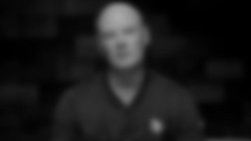 Tom Hunkele | Sleep Number 'Elevating Their Game'