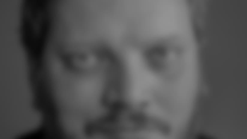 James Lundberg   Saint Cloud, MN