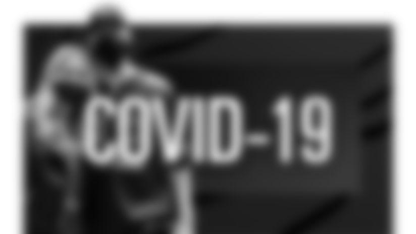 Renewals_Covid_1920x1080