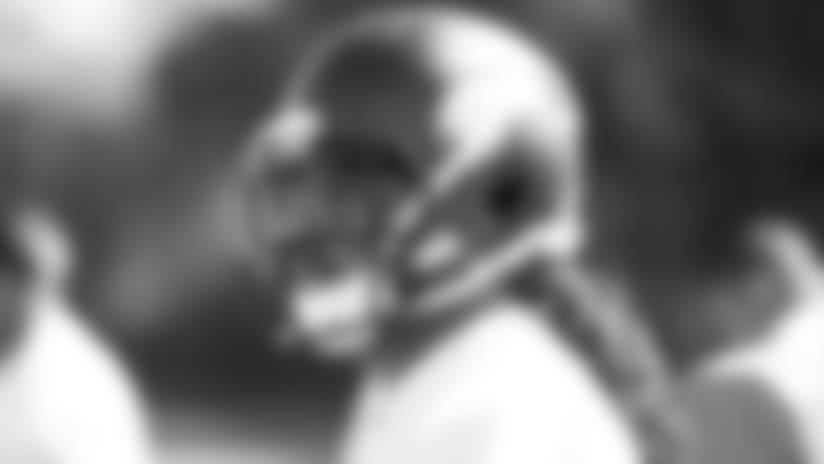 perine-header-060816-thumb.jpg