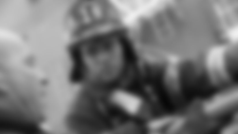 Harrison-FDNY-story-3-052919
