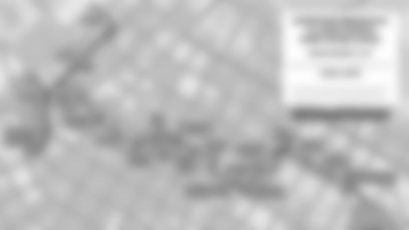 SkywayBears-122917.jpg