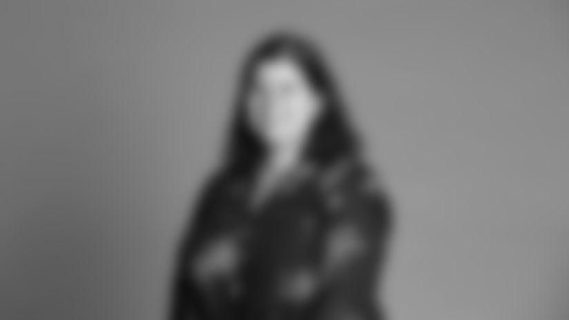 Ippolito-Kim-2560