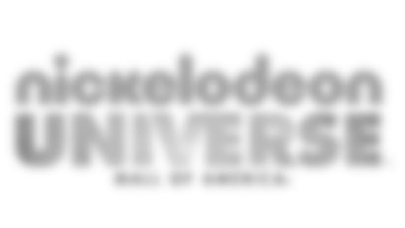 Explorers Button - Nickelodeon