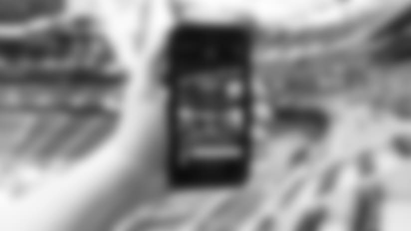 app-top