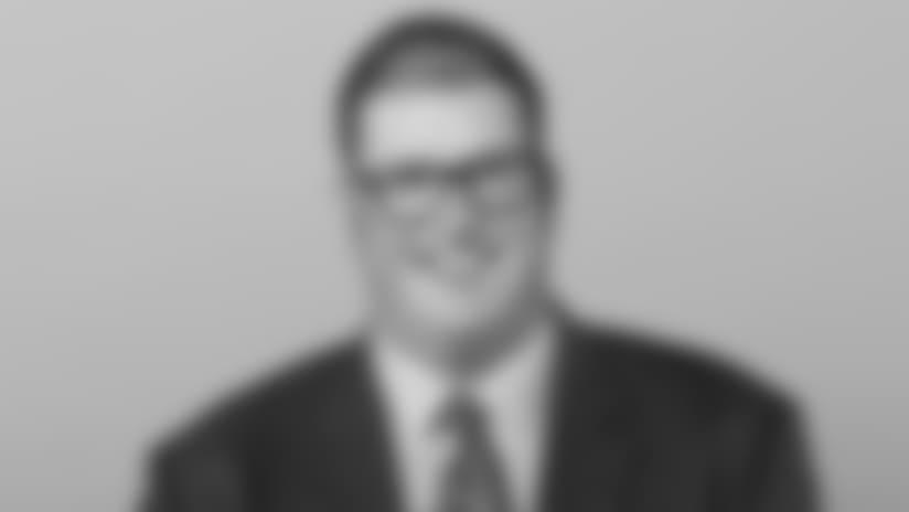 grant-davisson-staff-member