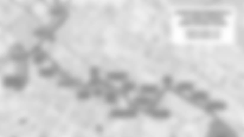 map-093016.jpg