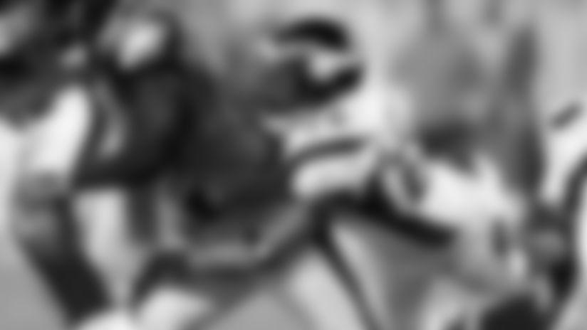 antoine-winfield-nfl-100-2560
