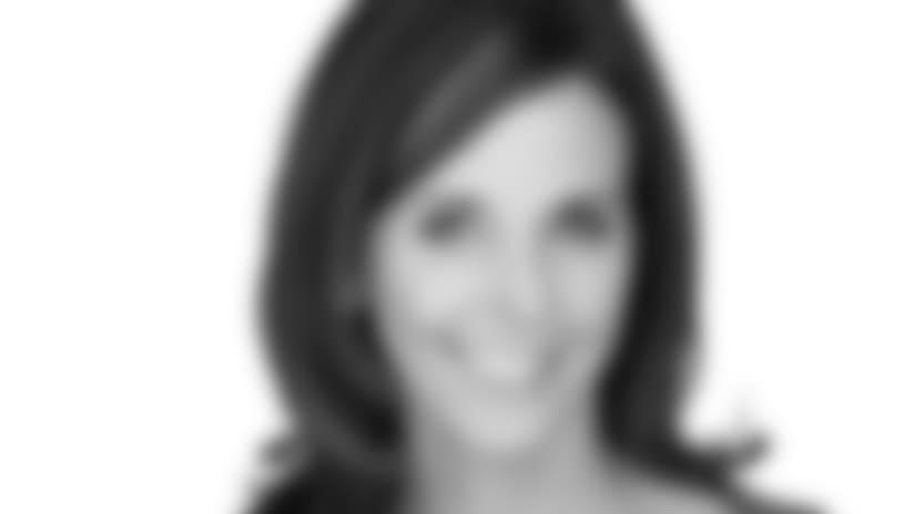 Jennifer-Smith-head-3.jpg
