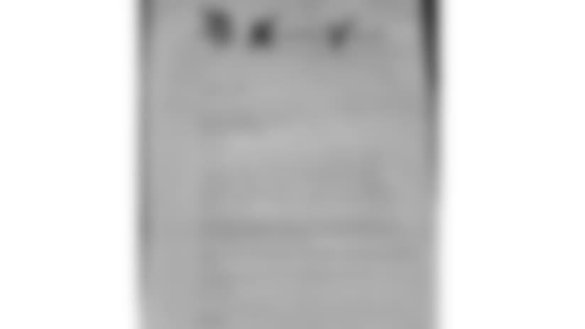 lindsey-bud-letter-09171816-9-Template